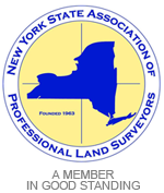 National Society of Professional Surveyors, Inc.